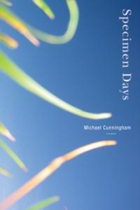 specimen_days