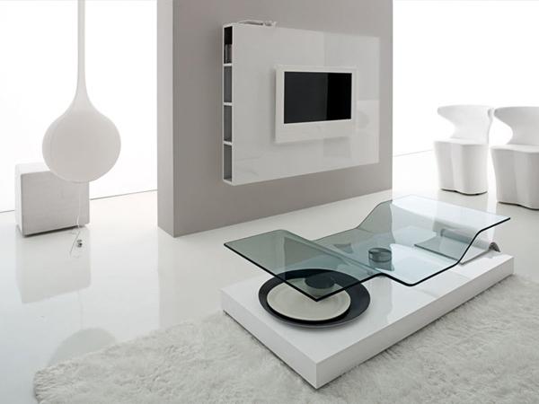 Woonkamer Ideen Rood : Modern Living Room Furniture Design