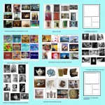 e-book afbeeldingen