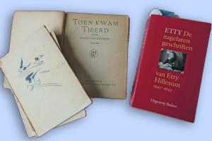 speciale boeken