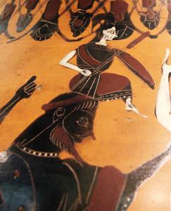 Amphora_birth_Athena_Louvre_F32