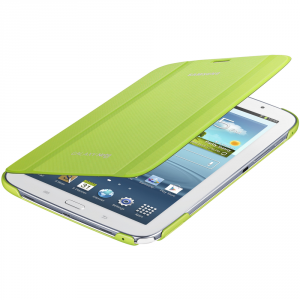 book-cover-galaxy-note-8-0-lime-green-2103-1000x1000