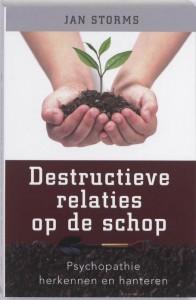 destructieve_relaties_op_de_schop_isbn_9789020203592_1_1379123838