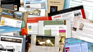 collage boekbloggers breedbeeld