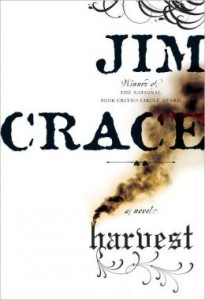 crace-jim-harvest