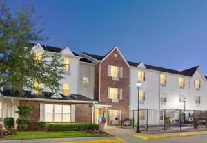 20 town place suites