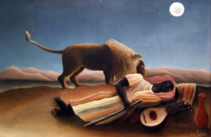 WLA_moma_Henri_Rousseau_The_Sleeping_Gypsy_3
