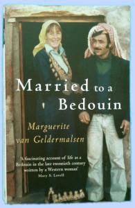 bedouin 2015-05-16 10.05