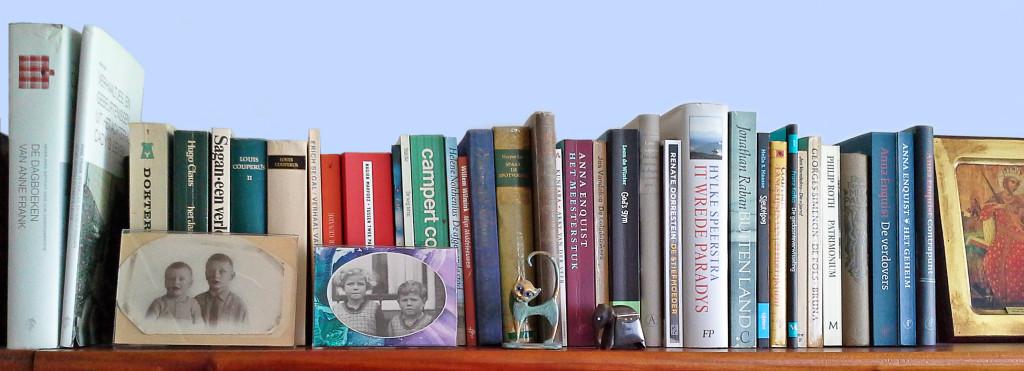 boekenplank boven rechts2015-05-20 09.25