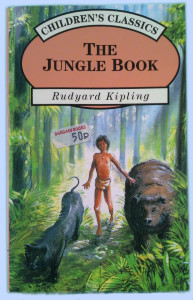 jungle book 2015-05-05