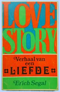 love story 2015-05-28 10.56