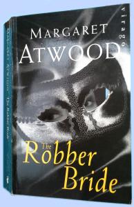 robber bride 2015-05-09 11.37
