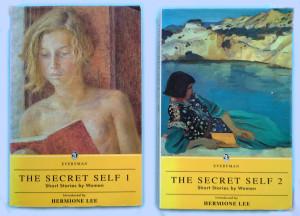 secret self 2015-05-14 09.10