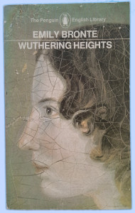 wuthering heights 2015-05-11 09.55