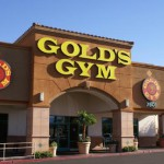 gold-s-gym