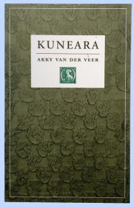 kuneara 2015-06-08 09.50