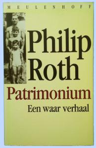 roth 2015-06-20 10.13
