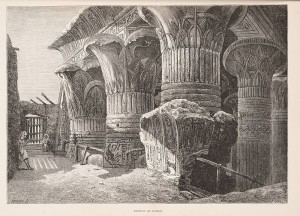 Temple_of_Esneh_(1890)_-_TIMEA