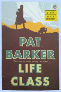 barker 2015-07-12 09.34