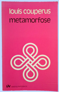 metamorfose 2015-07-23 10.41