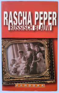 russies 2015-07-19 10.52