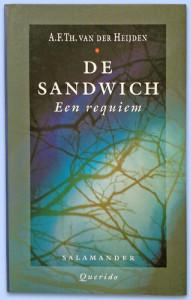 sandwich 2015-07-26 09.43