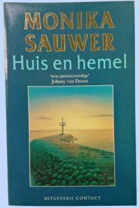 sauwer 2015-07-22 10.56