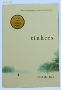tinkers 2015-07-05 09.17