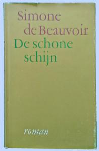 beauvoir 2015-08-09 10.02