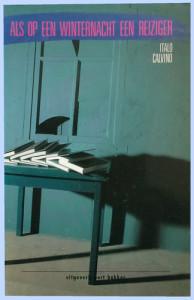 calvino 2015-08-20 09.57