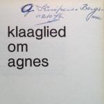 klaaglied 2 2015-08-01 11.15