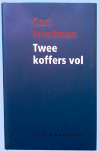 koffers 2015-08-22 10.20