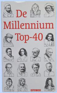 mill 2015-08-14 10.14