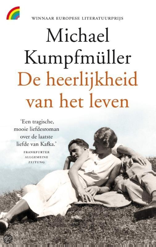 cursus essays schrijven Help education of media essay on the with - fiction can be truer than facts a good novel reveals the real in a way an essay or a biography usually fails to do.
