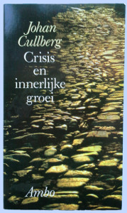 crisis 2015-10-03 10.24