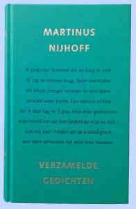 Nijhoff 2015-11-19 10