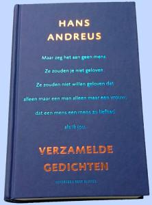 andreus 2015-11-02 10.19