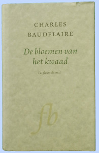 baudelaire 2015-11-09 09.19