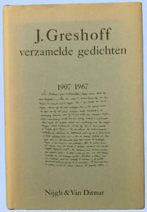 greshoff 2015-11-11 10
