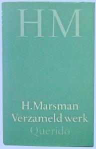 marsman 2015-11-12 10.30
