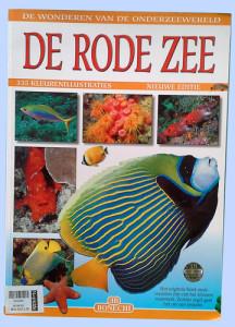rode zee 2015-11-16 09