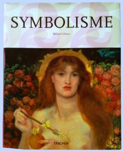 symb 2015-11-21 11.28