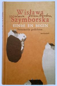 szymborska 2015-11-05 10.31