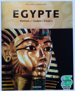 egypte 2015-12-30 10.46