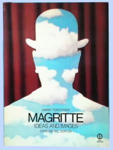 magritte 2015-12-22 09.34