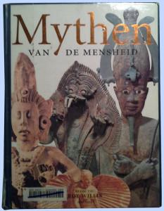 mythen 2015-12-28 08.59