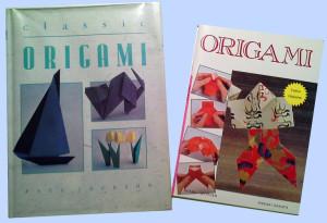 origami 2015-12-29 08.58
