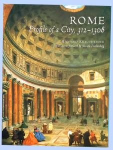 rome 2015-12-21 10.06