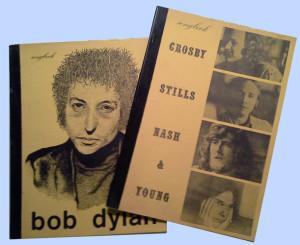 songbooks 2015-12-16 09.24