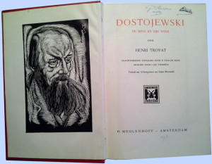 dostojewski 2 2016-01-03 11.15